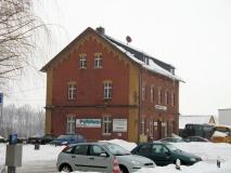 ehemaliger_Bahnhof_Hohnstein_Puttrich_klein