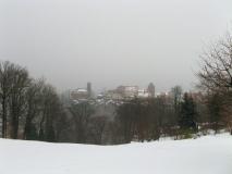 winterliche_Burg_Hohnstein_klein