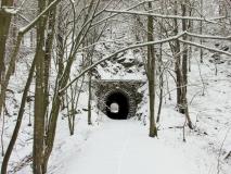 unterer_Tunnel_Schmalspurbahn_klein
