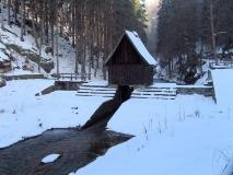 Niedere_Schleuse_im_Winter_klein