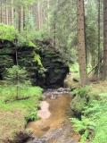 Wolfsbach_klein