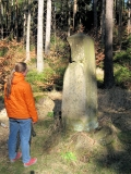 Jagd-Gedenkstein_Diebsgrund_klein