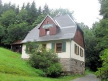 Nationalparkhaus_am_Zeughaus_klein