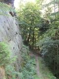 Felswand_im_Baeckenloch_Kaiserweg_klein