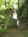 Turm_von_Trinkwasserleitung_1881_klein