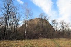 Gipfel_vom_Cottaer_Spitzberg_klein