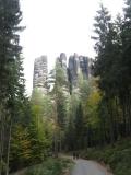 Blick_auf_Blossstock_von_unterer_Affensteinpromenade_klein