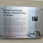 1_bluemelpfad_schild_kirchstrasse_5_klein