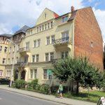 20_bluemelpfad_haus_schillerstrasse_21_klein