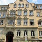 21_bluemelpfad_haus_schillerstrasse_13-15_klein