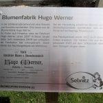 21_bluemelpfad_schild_schillerstrasse_13-15_klein