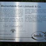 3_bluemelpfad_schild_lange_strasse_36_klein