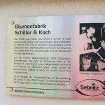 9_bluemelpfad_schild_talstrasse_10_klein