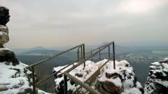 winterliche_Aussicht_Papststein_klein