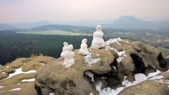 winterliche_Aussicht_Wetterfahne_klein