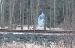 Wasserwerk_am_Kamnitzbach