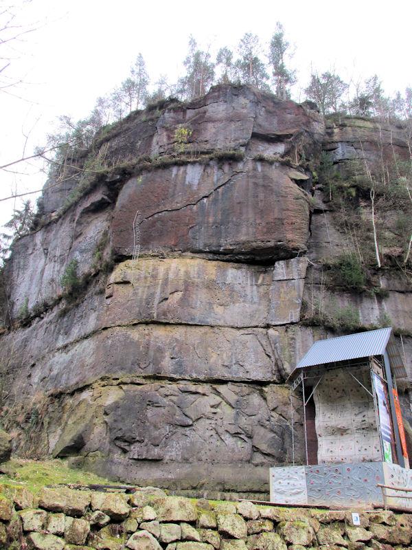 Klettersteig_Ochelbaude_klein