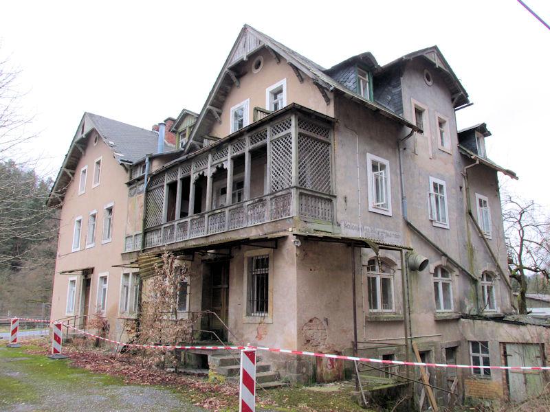 Ruine_Kohlmuehle_klein