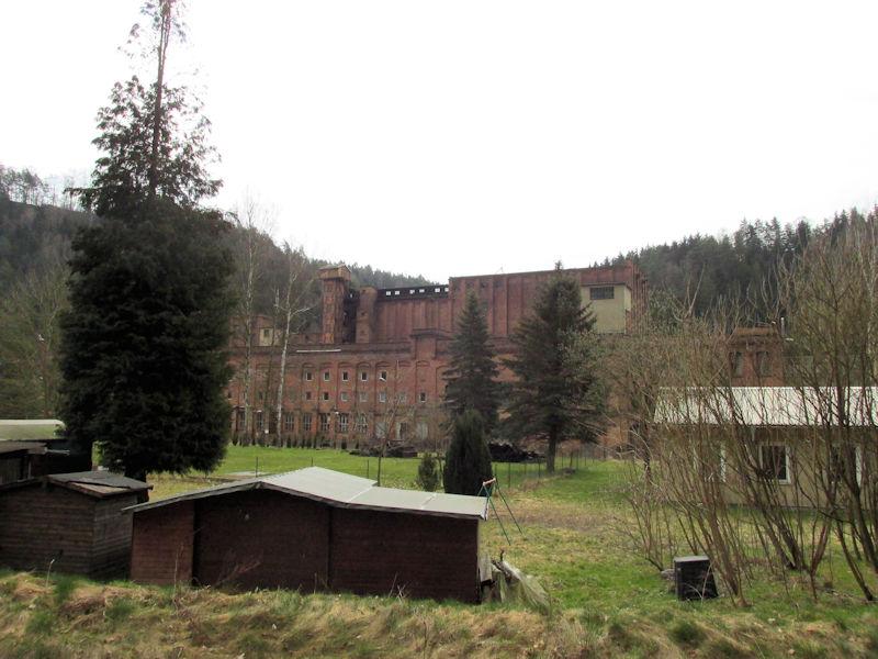 riesiger_Backsteinbau_Kohlmuehle_klein