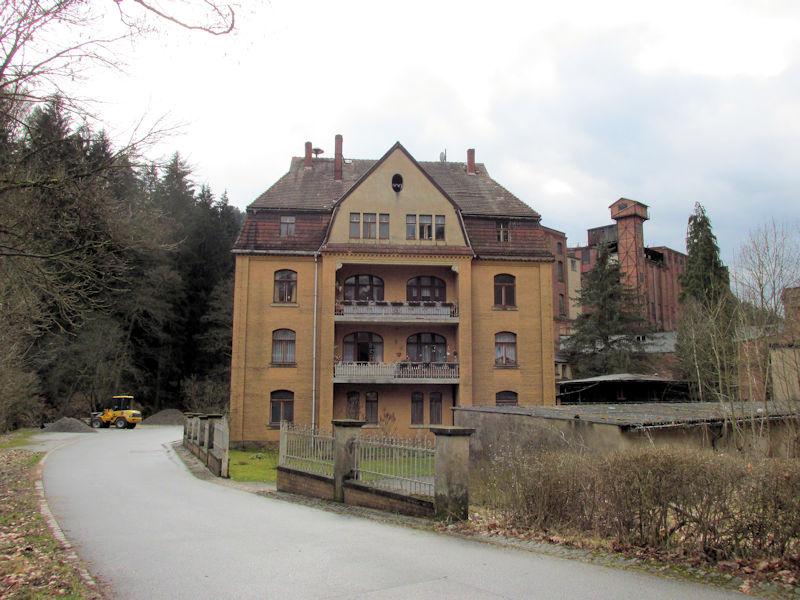 schoenes_Wohnhaus_Kohlmuehle_klein
