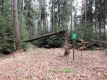 Zugang_Kalte_Kueche_klein
