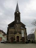 Markt_und_Radfahrerkirche_Wehlen_klein
