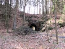 oeberer_Tunnel_Schwarzbachbahn_klein