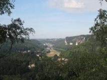 Blick_von_Gamrig_auf_Wehlen_und_Elbe_klein