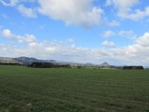 Blick_Panoramaweg_Vordere_Saechsische_Schweiz_klein