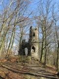 Ruine_Schomberg_Bad_Schandau_klein