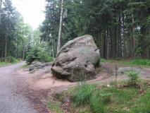 Mini-Kletterfelsen_unterhalb_Blossstock_klein