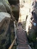 Treppen_im_Jaegersteig_klein