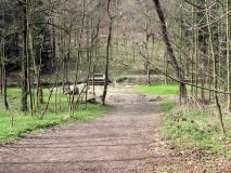 Zugang_Flussrechen_Polenztal_klein
