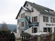 tolles_Wandgemaelde_Stimmersdorf_klein
