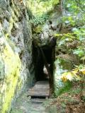 Tunnel_von_unten_klein