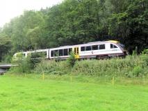 Saechsisch-Boehmischen_Nationalparkbahn_Sebnitztal_klein