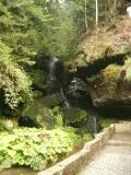 ruhiger_Lichtenhainer_Wasserfall_klein