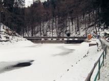leerer_Amselsee_im_Winter_klein