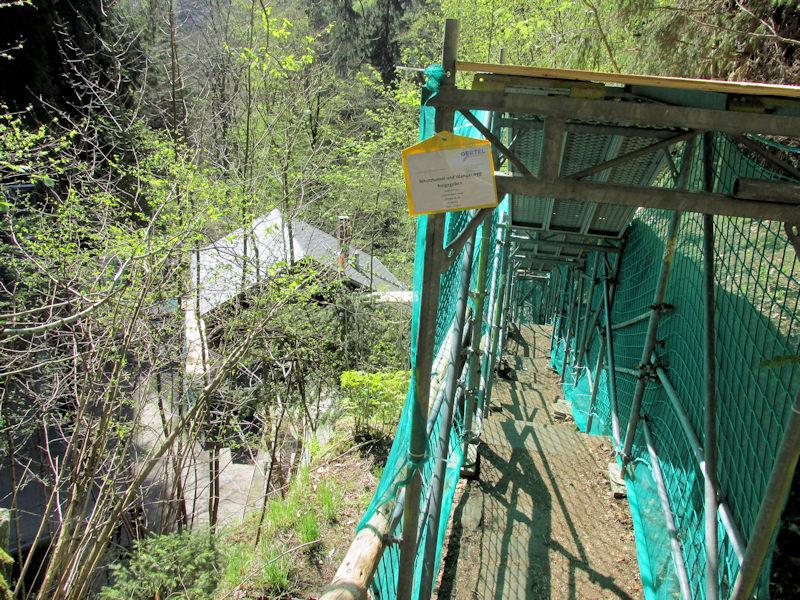 Schutztunnel_Amselfall_von_oben_klein