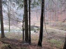defekte_Bruecke_Schmalspurbahn_Schwarzbachtal_klein