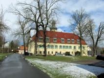 winterliches_Rittergut_Ulbersdorf_klein