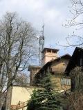 Aussichtsturm_Grosser_Winterberg_klein