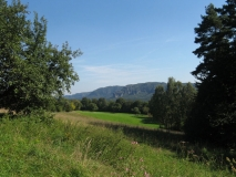 Affensteinkette_vom_Panoramaweg_klein