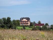 Apartmenthaus_Weinberg_vom_Panoramaweg_klein
