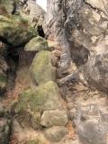 Klettereinlage_zum_Honigstein_klein