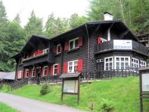 Balzhuette_Restaurant_klein