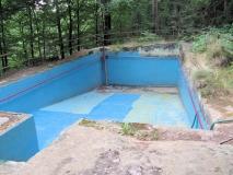 Schwimmbad_Balzhuette_klein