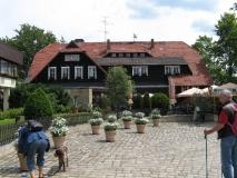 Schweizerhaus_auf_der_Bastei_klein