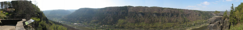 Panorama_Belveder_klein