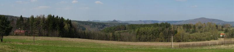 Panorama_Elbleiten_klein